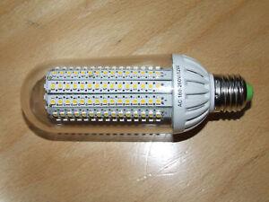 Lampada a led attacco e volt watt kelvin ebay
