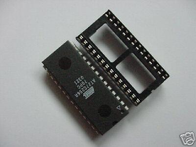 JDM HONDA PR3 ECU 88-91 B16A MUGEN v2.0 CHIP