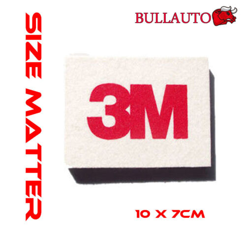 Car Wrap Application Vinyl Tool Kit 3M Felt Squeegee Snitty Cutter 7 pieces tool