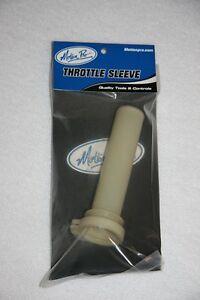 Motion Pro 01-0093 Throttle Sleeve