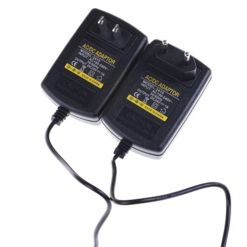 Adaptateur d/'alimentation AC 220v 230v à DC 24v 1A Chargeur
