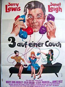 JERRY-LEWIS-DREI-AUF-EINER-COUCH-JANET-LEIGH