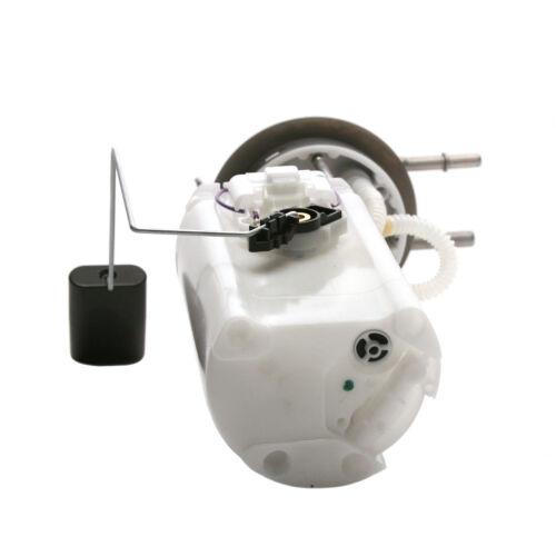 Fuel Pump Module Assembly Delphi FG0811