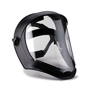 UVEX-S8500-Bionic-Face-Shield