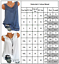 Plus-Size-Women-Sleeveless-Loose-Tank-Top-Summer-Casual-Baggy-Shirt-Tunic-Blouse thumbnail 10