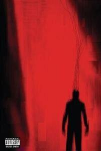 Nine-Inch-Nails-034-junto-a-usted-en-el-tiempo-DVD-NUEVO