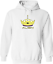 Mens-Pullover-Sweatshirt-Hoodie-Sweater-Disney-Toy-Story-Alien-Little-Green-S-3X thumbnail 13