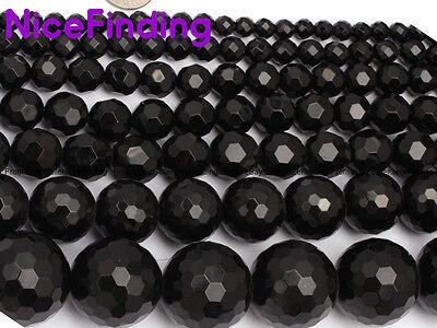 Peridot nuggets aprox 10 mm piedras preciosas perlas peri 12