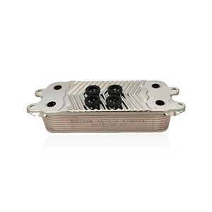 VAILLANT-ECOTEC-PRO-24-amp-28-PLATE-HEAT-EXCHANGER-0020020018-178971