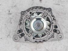 New 100AMP 300TDI Land Rover Alternator Defender 90 110 130 High Output