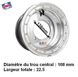 JANTE-quad-alu-DWT-beadlock-label-jaune-9x8-3-5-entraxe-4x136mm-en-croix