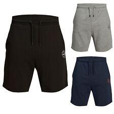 JACK&JONES Hombre Bermuda Shorts Playa Pantalon Corto 22862