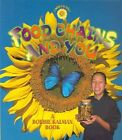 Food Chains and You by Bobbie Kalman (Paperback, 2004)
