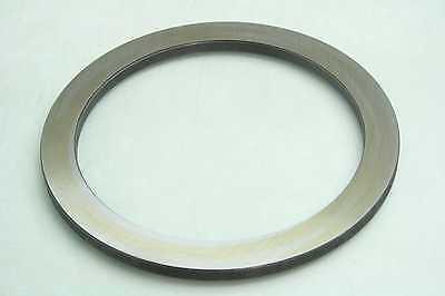 10 Ceramic 6810 Thin Bearings 50 x 65 x 7 mm SST MOS2 Coated Races SiN3 Balls