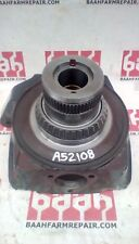 Case A52108 Knuckle Joint Right Hand 1896 2096 2294 3294 3394 3594