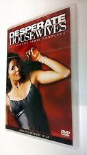 Desperate Housewives DVD Serie Televisiva Stagione 2 Volume 5 - Episodi 4