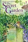 The Secret Garden by Lesley Sims (Hardback, 2007)