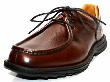 Timberland Smart, Herren Schnür Schuhe Waterproof Gr. 40 / 41 Shoes for men