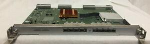 Brocade CR16-4 Control Prozessor Blade Modul 60-1002055-13