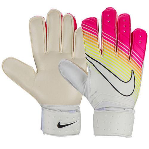 Nike Gk Match Gardien 25% de But Football Gants Save 25% Gardien Taille 10 Unisexe Adulte 024464