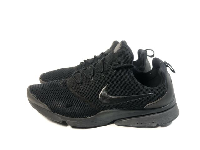 Nike Mens Presto Fly Run Running Shoes