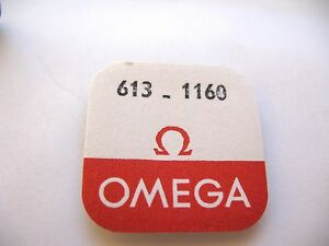 OMEGA-613-MALE-STEM-PART-1160