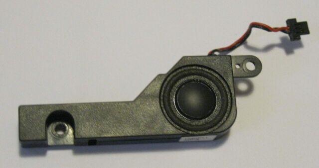 CASSA DESTRA SPEAKER per Acer Aspire 5742 - 5742G series  altoparlante audio