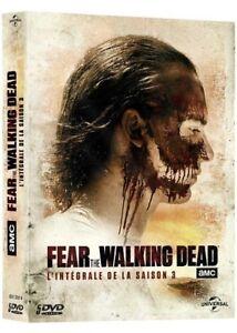 DVD-Fear-the-Walking-Dead-Saison-3