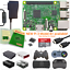 NEW-LOW-PRICES-Raspberry-Pi-3-Model-B-Create-Your-Kit-Premium-Case-Edition