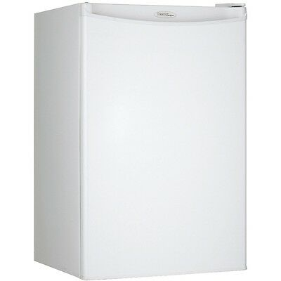 cyber monday discounts on mini fridges collection on ebay