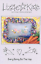 Lizzie-Kate-COUNTED-CROSS-STITCH-PATTERNS-You-Choose-from-Variety-WORDS-PHRASES thumbnail 84