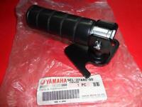 Factory Yamaha Vstar 1100 Xvs11 Right Rear Footrest 5el-27440-00