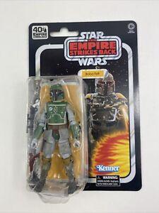 Star-Wars-Black-Series-Boba-Fett-40th-Anniversary-Figure-Empire-Strikes-Back-New
