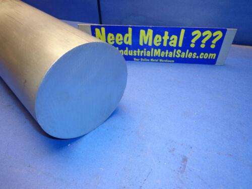 "5/""Dia x 1-1//2/""-Long 6061 T6511 Aluminum Round Bar--/>5/"" Diameter 6061 Rod"