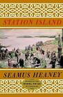 Station Island by Seamus Heaney (Paperback / softback, 1985)