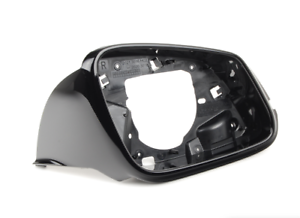 New Genuine BMW 3 F35 Right Wing Mirror Support Housing 7284126 OEM