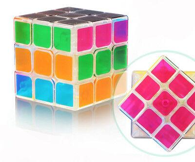 MAT Mofangge Professional magic cube Qiyi DBPB Speedcube mat Big Size for game