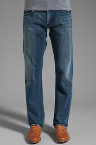 Citizens-Of-Humanity-Mens-Perfect-Casual-Straight-Jeans-34-X-33