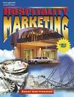 Hospitality Marketing by Jackie Freeman, Ken Kaser (Paperback, 2001)