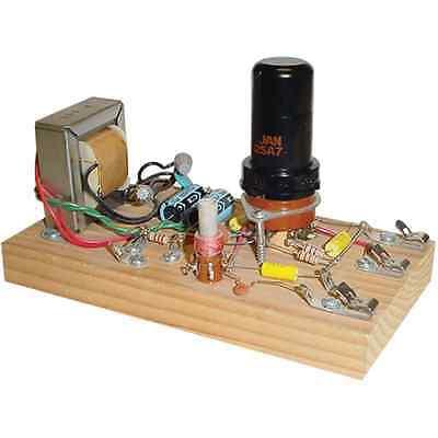 Kit - Wireless Transmitter