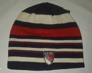 Ny Islanders Winter Hat