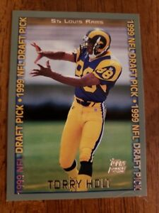 1999-2010-2011-TOPPS-FOOTBALL-COMPLETE-YOUR-SET-PICK-6-w-stars
