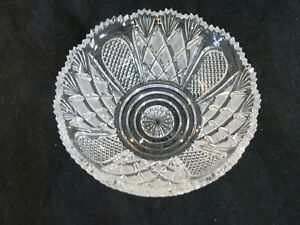 Epergne-Crystal-Replacement-Bowl-5-2-034-diameter-Others-Available