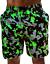 Indexbild 7 - Camouflage Badeshorts Badehose Shorts Herren Männer Bermuda Shorts Sport Men 73