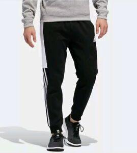 Details about NWT Adidas Post Game 78 Jogger Pants Sz 2XL Gym Basketball Run