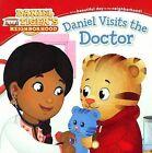 Daniel Visits the Doctor by Turtleback Books (Hardback, 2014)
