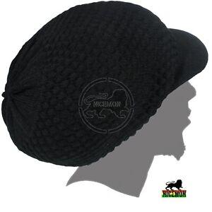 Image is loading Jamaica-Rastacap-Rastafari-Natty-Dread-Cap-Reggae-Marley- 1a279f60497