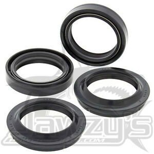 All-Balls-Racing-Fork-Seal-and-Dust-Seal-Kit-56-132