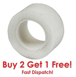 Wonder-Web-Iron-On-Hemming-Tape-Roll-Buy-2-Get-1-FREE-Clothes-Sewing-Turn-Up-Hem