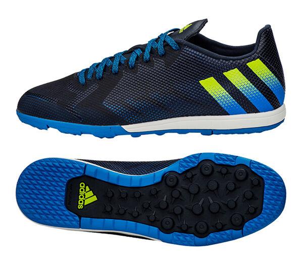 Adidas Ace Tango 16.1 IN Uomo Scarpe Calcio IN Futsal
